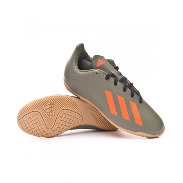 zapatilla-adidas-x-19.4-in-nino-legacy-green-solar-orange-black-0.jpg