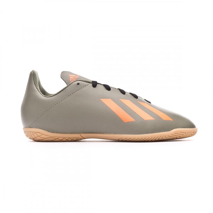 zapatilla-adidas-x-19.4-in-nino-legacy-green-solar-orange-black-1.jpg