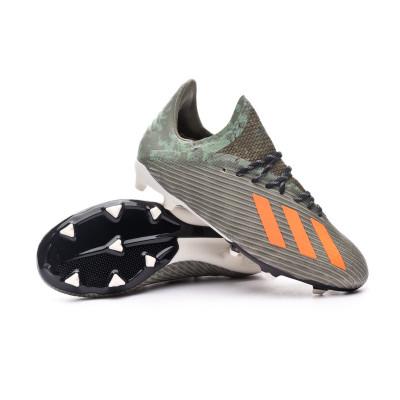 bota-adidas-x-19.1-fg-nino-legacy-green-solar-orange-chalk-white-0.jpg