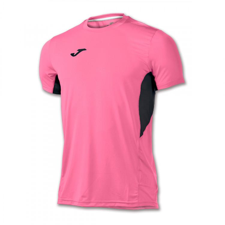 camiseta-joma-record-mc-rosa-fluor-0.jpg