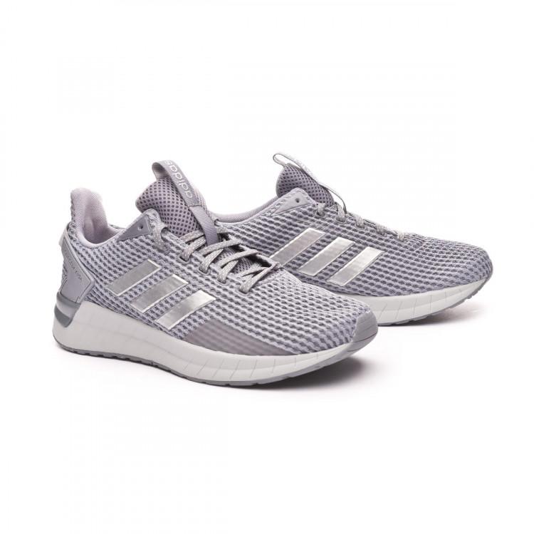 zapatilla-adidas-questar-ride-grey-matte-silver-grey-two-0.jpg