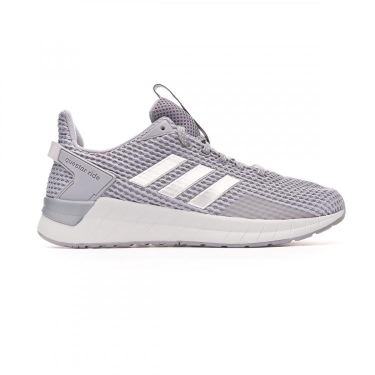 zapatilla-adidas-questar-ride-grey-matte-silver-grey-two-1.jpg