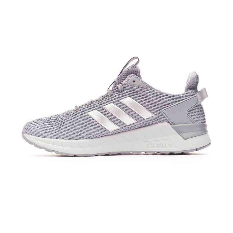 zapatilla-adidas-questar-ride-grey-matte-silver-grey-two-2.jpg