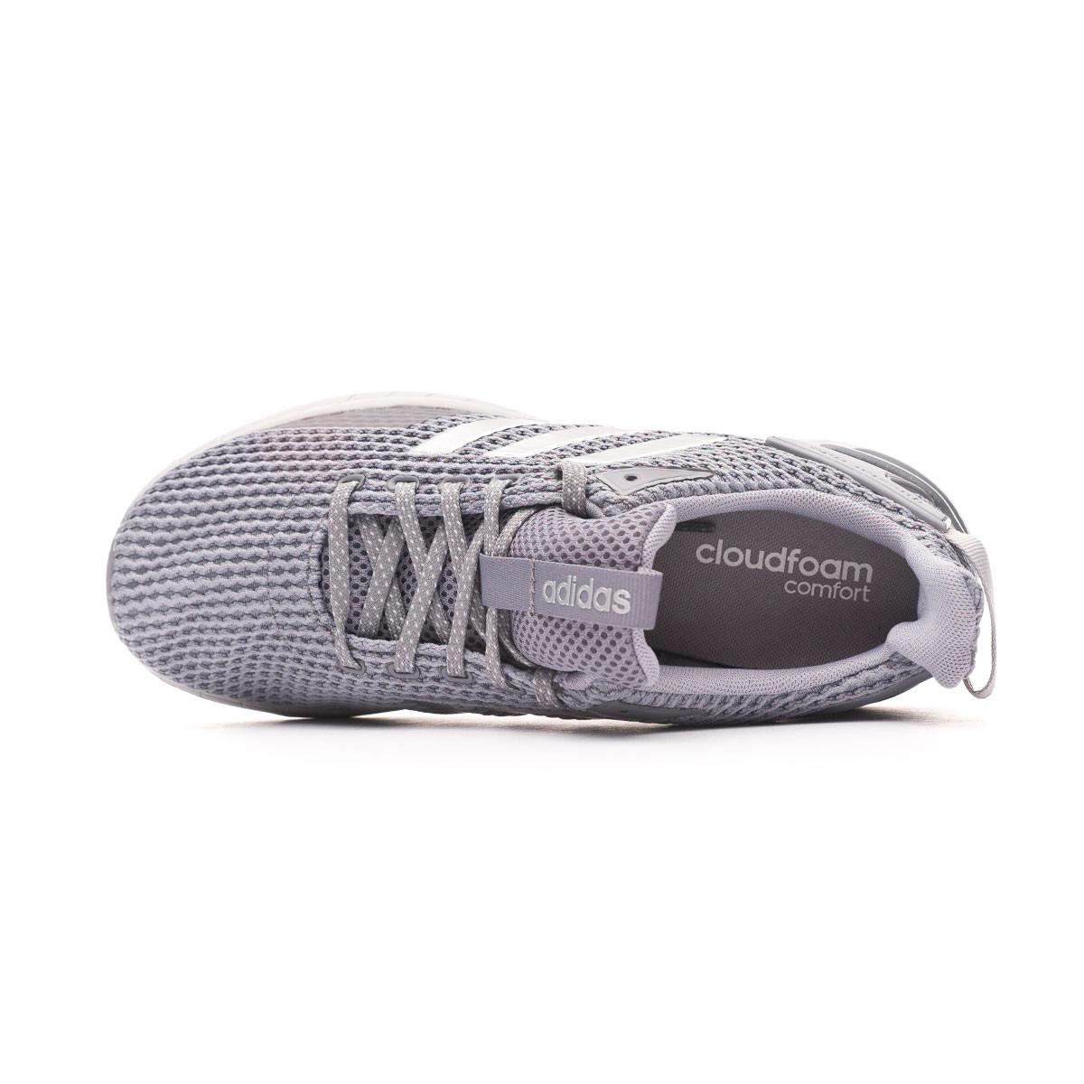 adidas Questar Ride Shoes Grey | adidas Vietnam