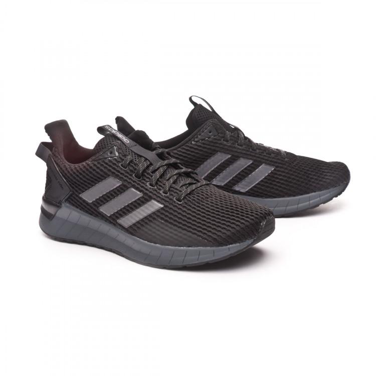 zapatilla-adidas-questar-ride-core-black-night-metallic-grey-six-0.jpg