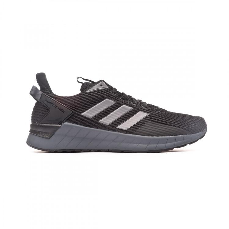 zapatilla-adidas-questar-ride-core-black-night-metallic-grey-six-1.jpg