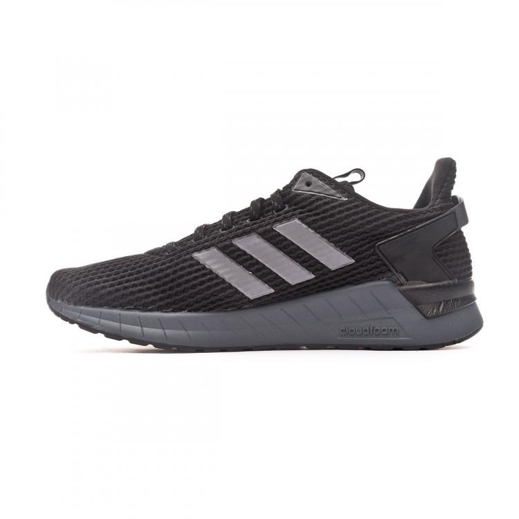 zapatilla-adidas-questar-ride-core-black-night-metallic-grey-six-2.jpg