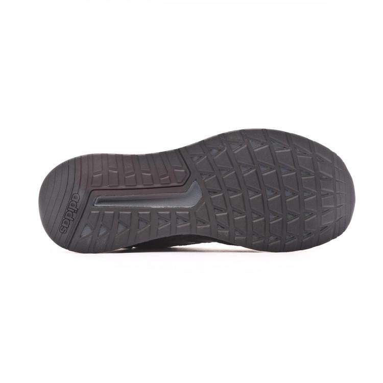 zapatilla-adidas-questar-ride-core-black-night-metallic-grey-six-3.jpg