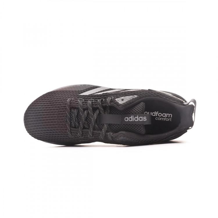 zapatilla-adidas-questar-ride-core-black-night-metallic-grey-six-4.jpg