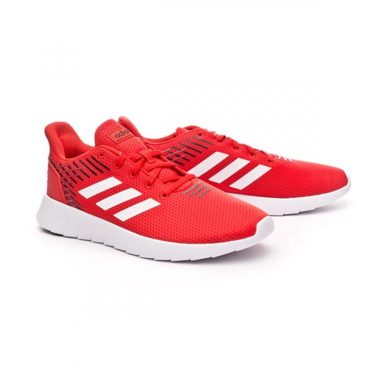 zapatilla-adidas-asweerun-active-red-white-core-black-0.jpg