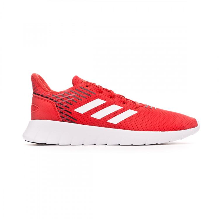zapatilla-adidas-asweerun-active-red-white-core-black-1.jpg