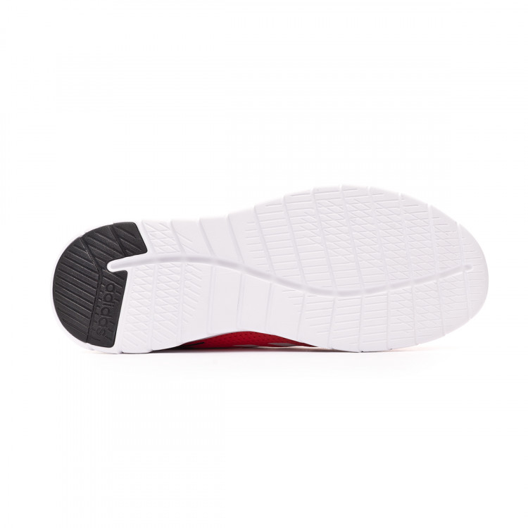 zapatilla-adidas-asweerun-active-red-white-core-black-3.jpg