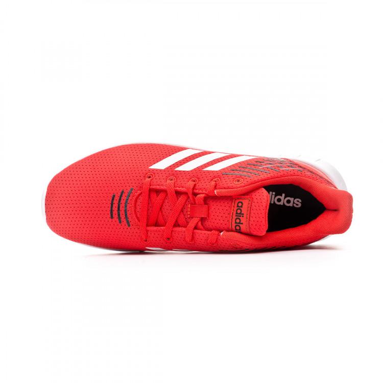 zapatilla-adidas-asweerun-active-red-white-core-black-4.jpg