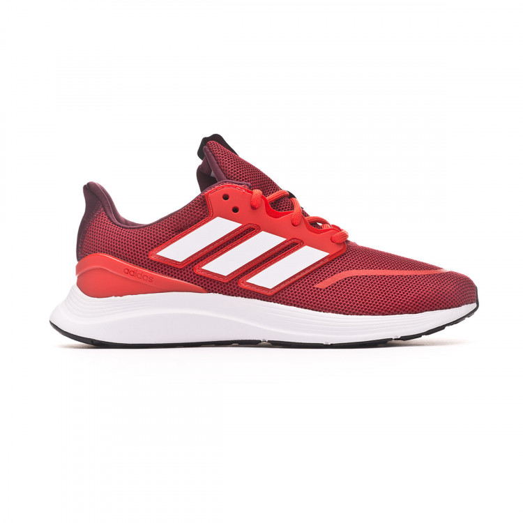 zapatilla-adidas-energy-falcon-active-maroon-white-active-red-1.jpg