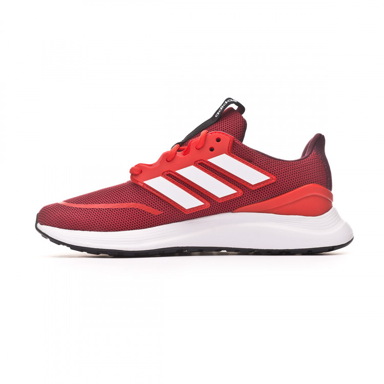 zapatilla-adidas-energy-falcon-active-maroon-white-active-red-2.jpg