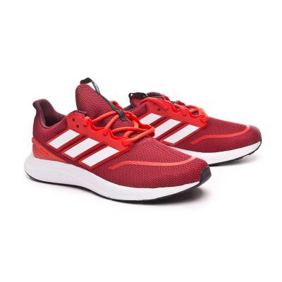 zapatilla-adidas-energy-falcon-active-maroon-white-active-red-0.jpg