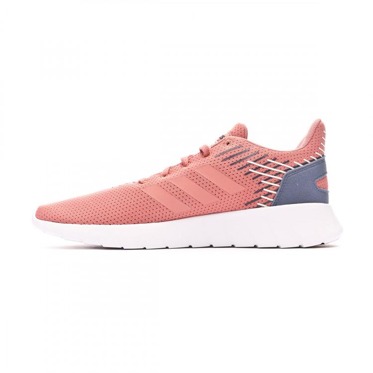 zapatilla-adidas-asweerun-mujer-raw-pink-legend-ink-2.jpg