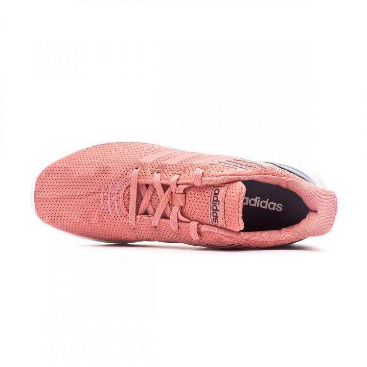 zapatilla-adidas-asweerun-mujer-raw-pink-legend-ink-4.jpg