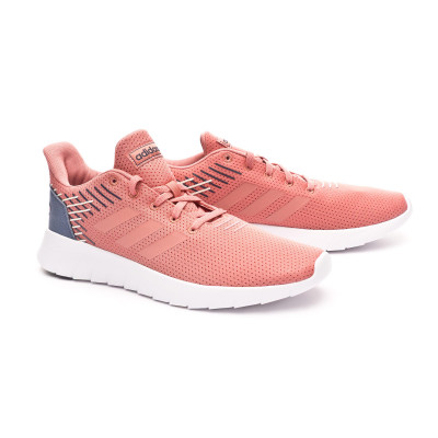 zapatilla-adidas-asweerun-mujer-raw-pink-legend-ink-0.jpg