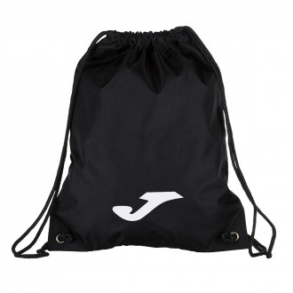 Saco  Joma Gym Sack Basic Preto