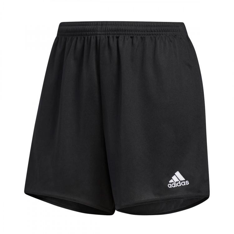 pantalon-corto-adidas-parma-16-mujer-black-0.jpg