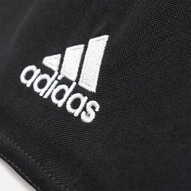 pantalon-corto-adidas-parma-16-mujer-black-2.jpg