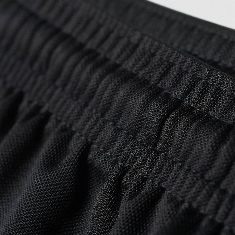 pantalon-corto-adidas-parma-16-mujer-black-3.jpg