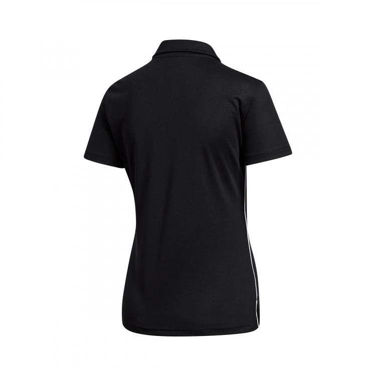 polo-adidas-core-18-mc-mujer-black-white-1.jpg