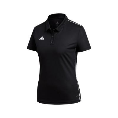 polo-adidas-core-18-mc-mujer-black-white-0.jpg