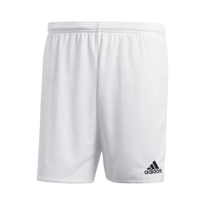 pantalon-corto-adidas-parma-16-wb-white-0.jpg