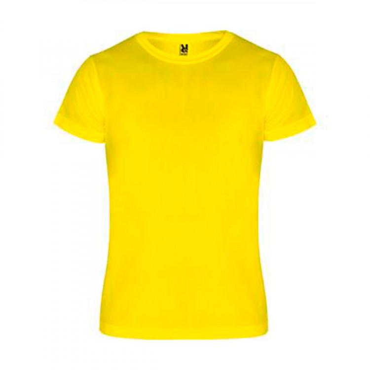camiseta-roly-camimera-amarillo-0.jpg