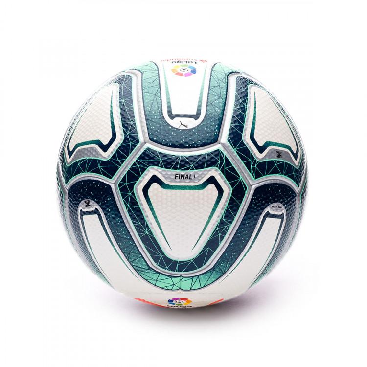 balon-puma-laliga-fifa-quality-pro-2019-2020-white-green-1.jpg
