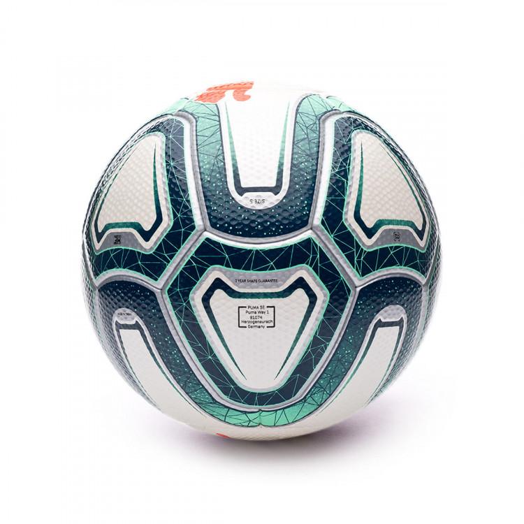 balon-puma-laliga-fifa-quality-pro-2019-2020-white-green-2.jpg