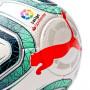 Balón LaLiga FIFA Quality Pro 2019-2020 White-Green