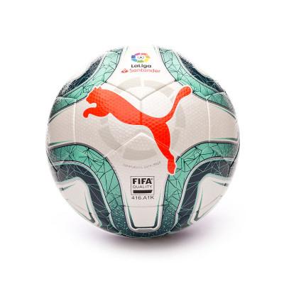 balon-puma-laliga-fifa-quality-2019-2020-white-green-0.jpg