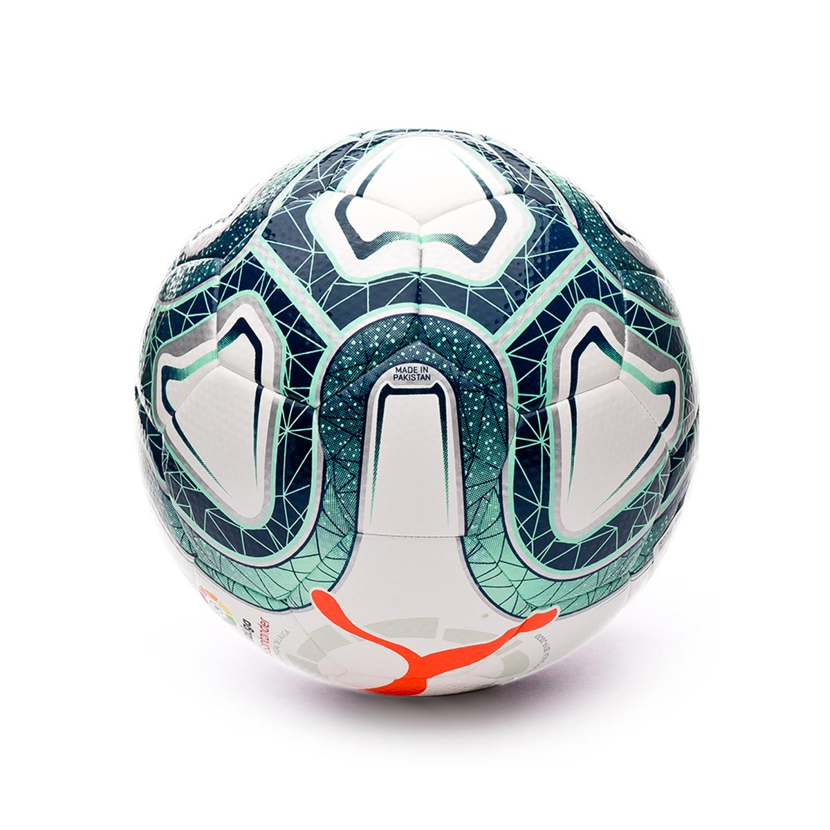 puma ball