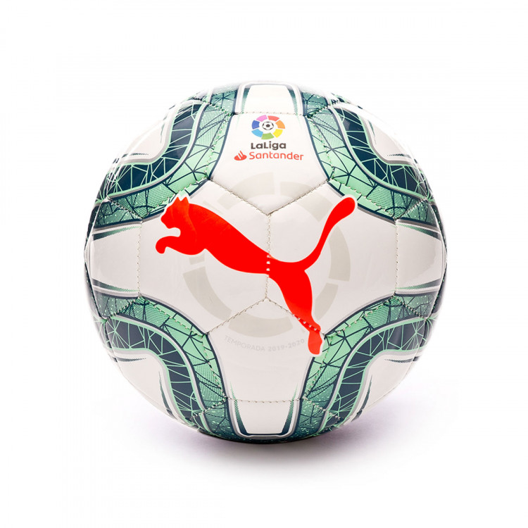 balon-puma-laliga-mini-2019-2020-white-green-0.jpg