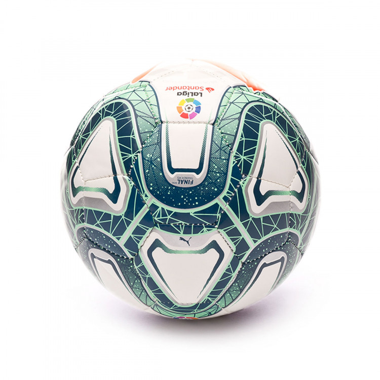 balon-puma-laliga-mini-2019-2020-white-green-1.jpg