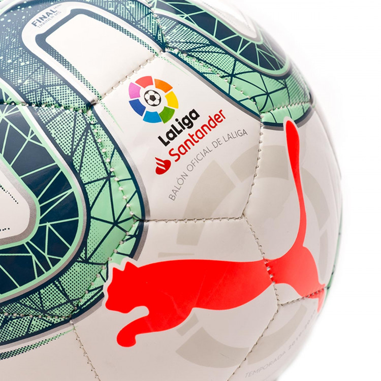 balon-puma-laliga-mini-2019-2020-white-green-2.jpg