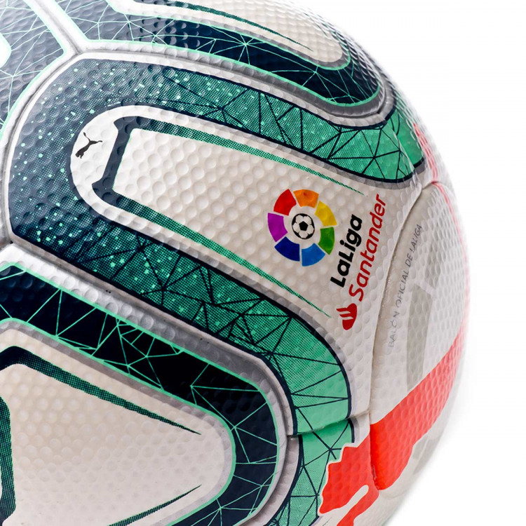 balon-puma-laliga-mini-2019-2020-white-green-3.jpg