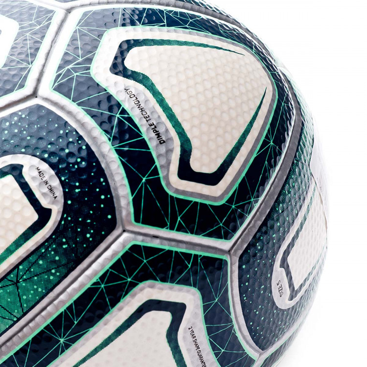 balon-puma-laliga-mini-2019-2020-white-green-4.jpg