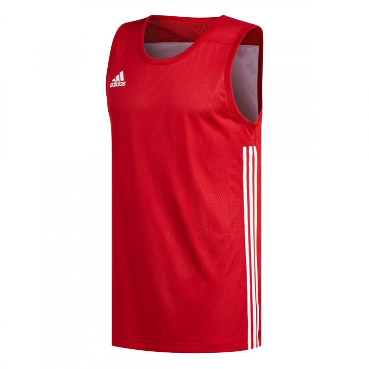 camiseta-adidas-3g-speed-reverse-power-red-white-0.jpg