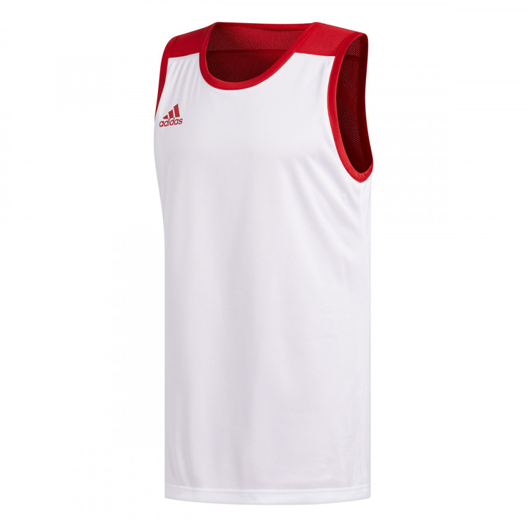 camiseta-adidas-3g-speed-reverse-power-red-white-1.jpg