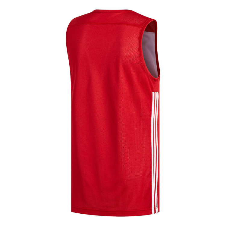 camiseta-adidas-3g-speed-reverse-power-red-white-2.jpg
