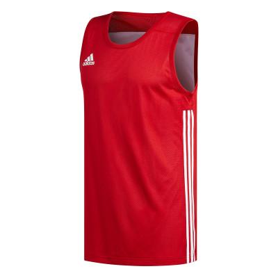 camiseta-adidas-3g-speed-reverse-power-red-white-0.jpg