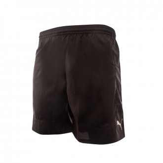 Shorts Puma ftblNXT Woven Puma black