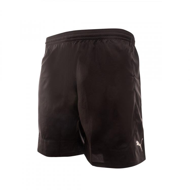 pantalon-corto-puma-ftblnxt-woven-puma-black-0.jpg
