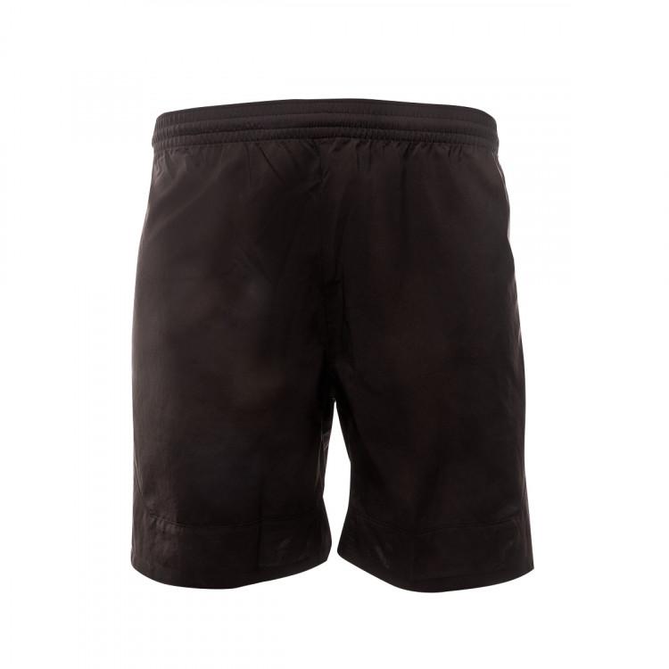pantalon-corto-puma-ftblnxt-woven-puma-black-1.jpg