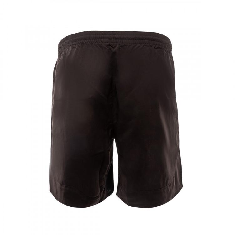 pantalon-corto-puma-ftblnxt-woven-puma-black-2.jpg