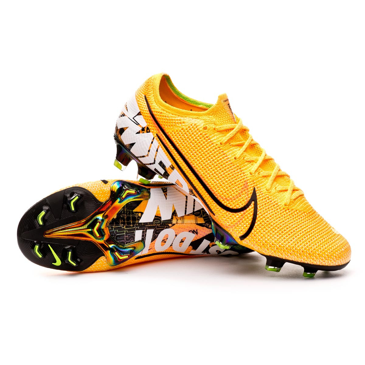 authorized site hot sale online coupon codes Nike Mercurial Vapor XIII Elite Special Edition FG Football Boots